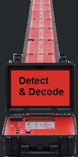RFID Timing System